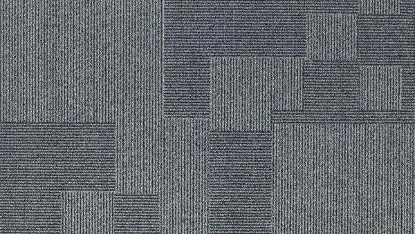 地毯效果图